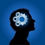 Thinking-300x300-150x150
