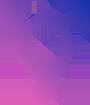 transgender symbol-sm